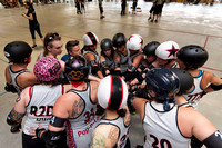 20140628 Brandywine Brute Squad vs Two Rivers