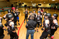 20150321 BRG Belligerents vs Suburbia Suburban Brawl
