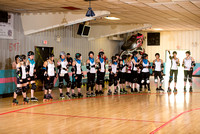 20150419 BRG Brawlers vs DC National Maulers