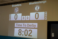 20150607 BRG Brawlers vs Ithaca BlueStockings