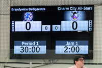 20160410 Brandywine Belligerents vs Charm City All-Stars