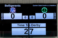 20170423 BRD Belligerents v GSR Ironbound Maidens