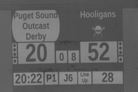 20180415 1200 Puget Sound vs Hooligans