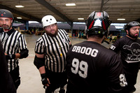 20140628 Harm City vs Hooligans
