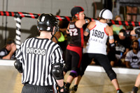 20160904 Derby Q G03 She Devils vs Bad Apples